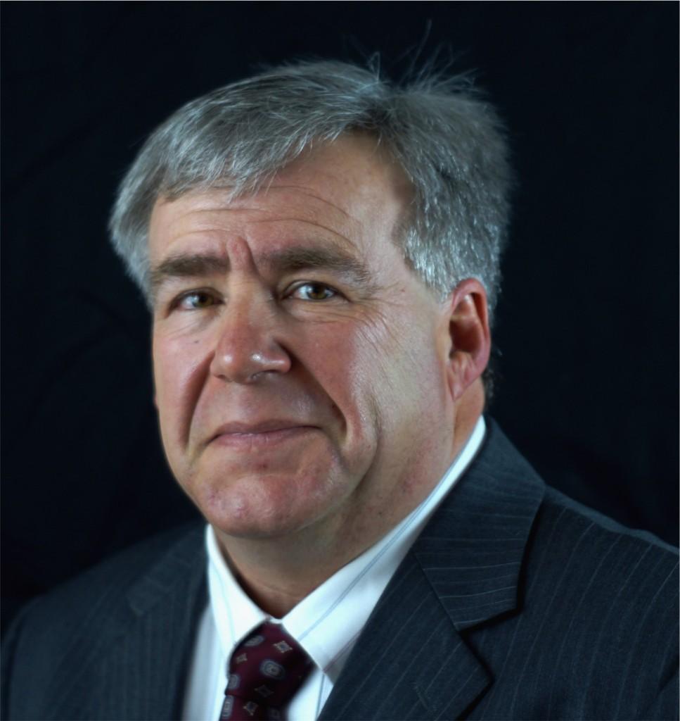 Attorney Steven L. Miller